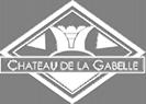 Producteur Bio en Provence Logo