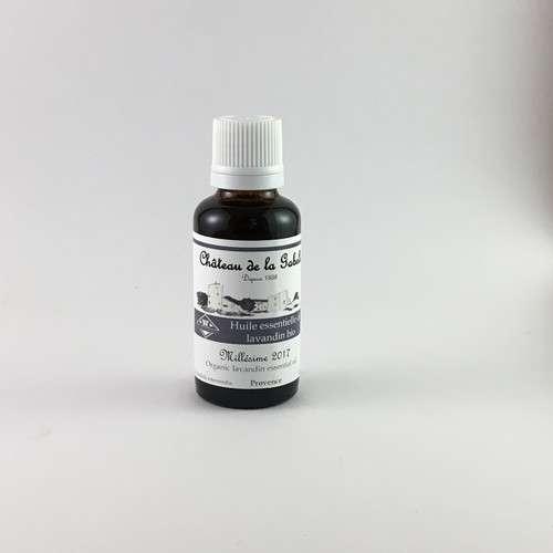 huile essentielle parfum lavande
