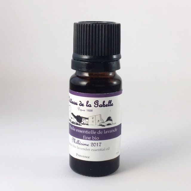 huile essentielle de lavande fine bio producteur bio en