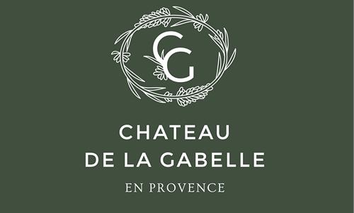 Producteur de lavande à St Rémy de Provence dans les Alpilles